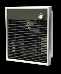 Wall Heaters For Commercial Or Residential