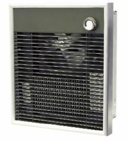 Berko - H-Mac Systems - Hvac Products - Heating - Ventilating